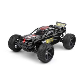 Himoto Truggy Centro 4WD 1:18