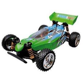 HBX Buggy Thunderburst 1:10