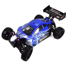 Amewi Buggy Sunfire 4WD 1:10