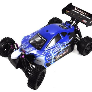 Amewi Afstandbestuurbare Buggy Sunfire 1:10