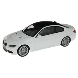 MJX BMW M3 Coupe 1:14