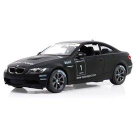 Rastar BMW M3 1:14