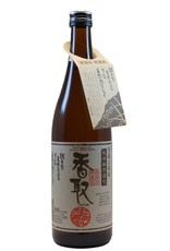 Terada Honke Terada Honke - Katori 90
