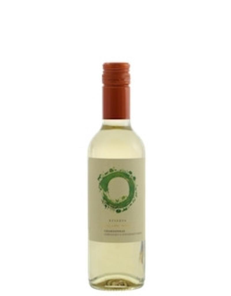 Emiliana Emiliana - O Reserva Chardonnay