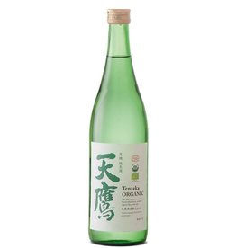 Tentaka Shuzō Tentaka Organic