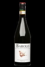 Erbaluna Erbaluna - Barolo