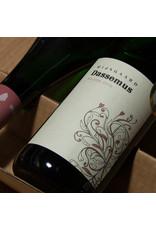 Wijngaard Dassemus Wijngaard Dassemus - Solaris