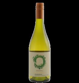 Emiliana O Reserva Chardonnay