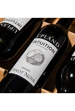 Upland Upland - Intuition Pinot Noir
