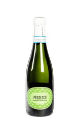 Cantina Pizzolato Cantina Pizzolato - Prosecco Frizzante halve fles