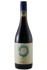 Emiliana Emiliana - O Reserva Pinot Noir