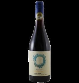 Emiliana O Reserva Pinot Noir