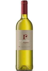 Reyneke Reyneke - Sauvignon Blanc-Semillon