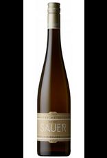 Heiner Sauer Heiner Sauer - Gleisweiler Riesling Buntsandstein