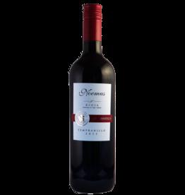 Bodegas Navarrsotillo Rioja Noemus Tinto