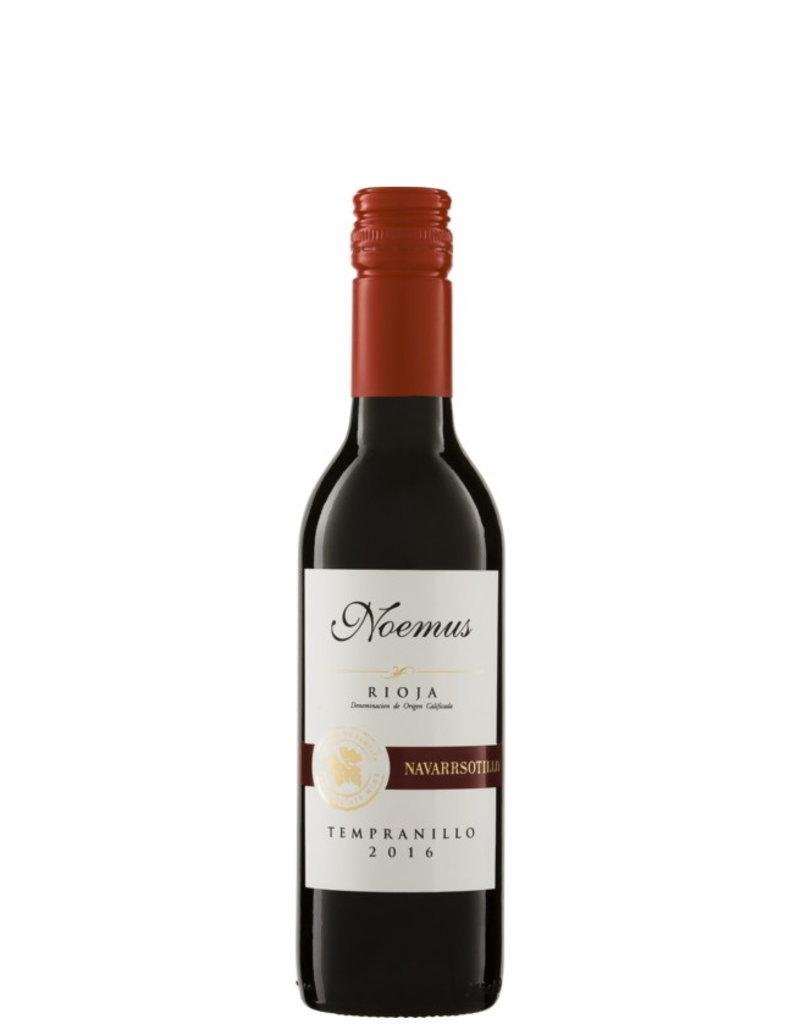 Bodegas Navarrsotillo Navarrsotillo - Rioja Noemus Tinto