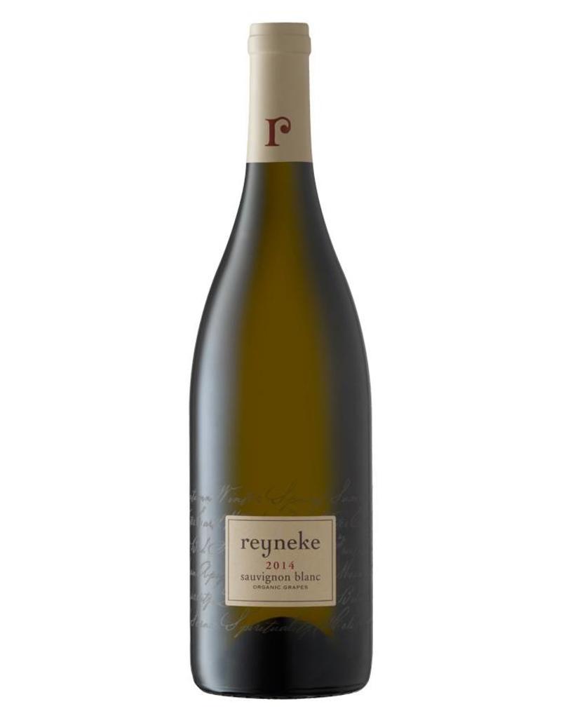 Reyneke Reyneke - Sauvignon Blanc