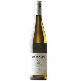 Weingut Eymann Riesling Trocken