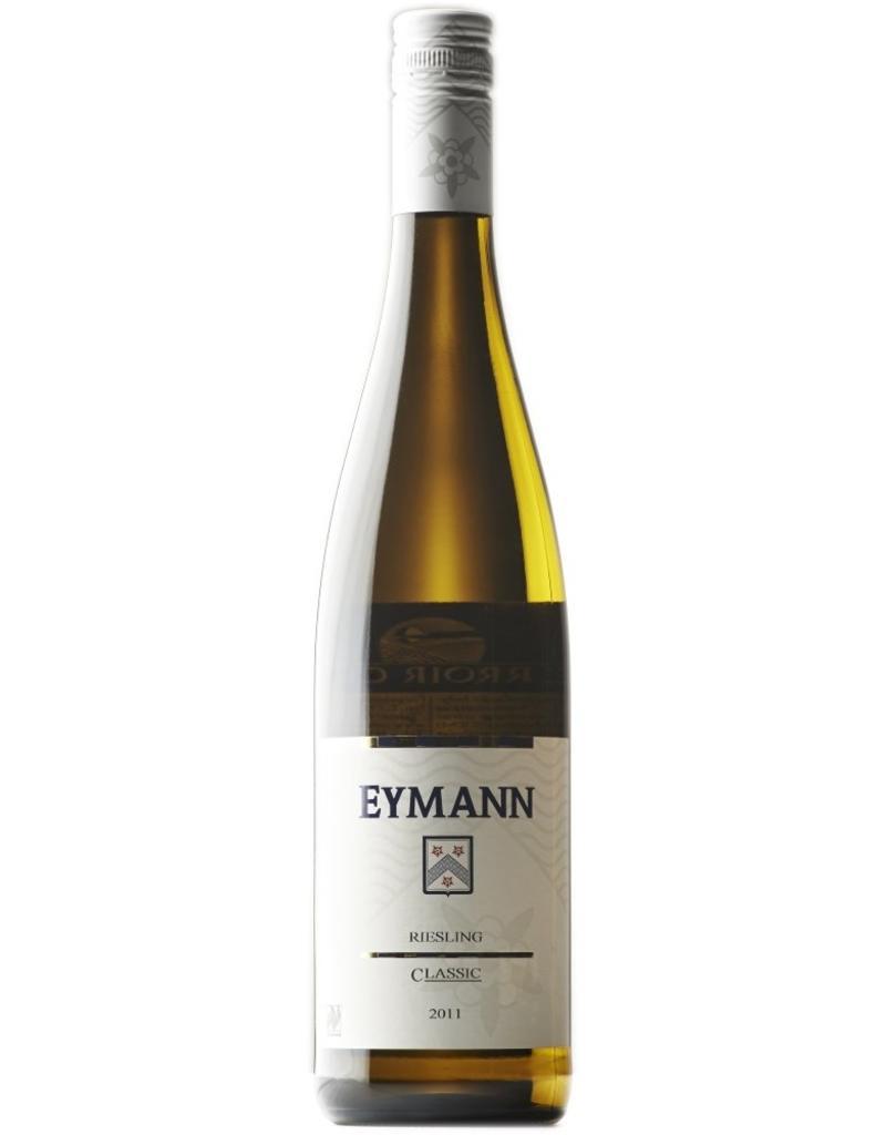 Weingut Eymann Weingut Eymann - Riesling Trocken