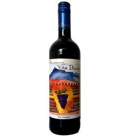 Martin Alonso Etayo Rioja Viña Ilusión