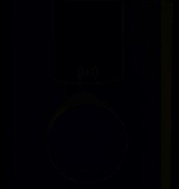 ICU  Eve singele Proline  socket 11kW