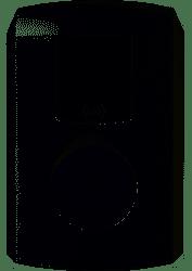 ICU  Eve Single Pro-line Type 2   socket 11kW RFID