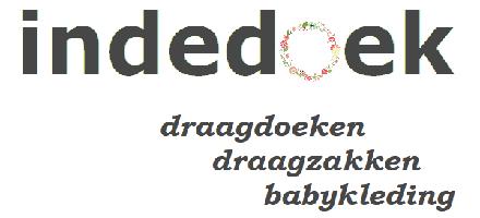 indedoek.nl | alles voor het dragen van je baby
