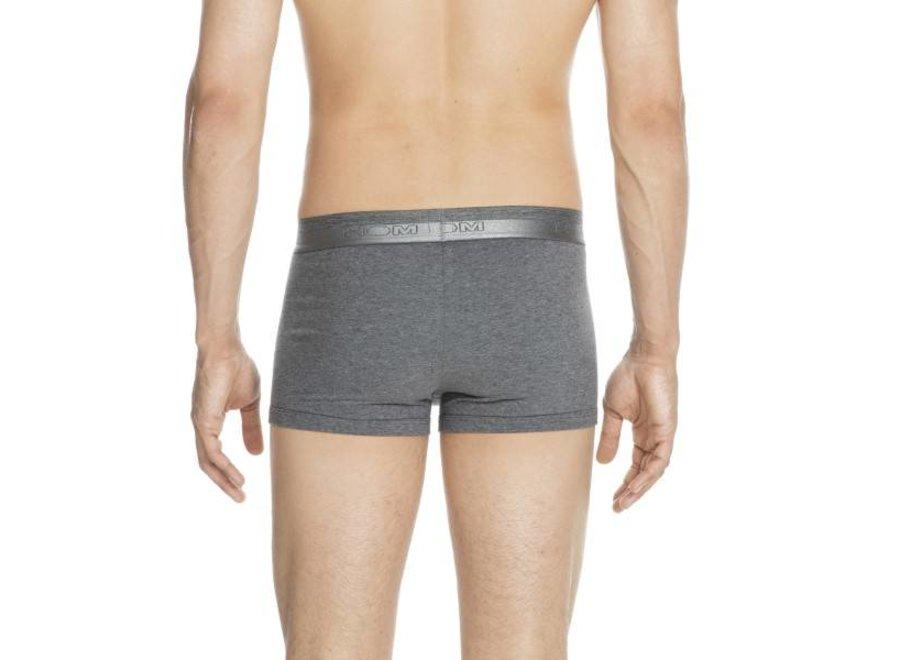 HOM HO1 Boxerbriefs Grey