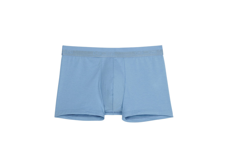 HOM Classic Boxer Briefs Arizona Blue
