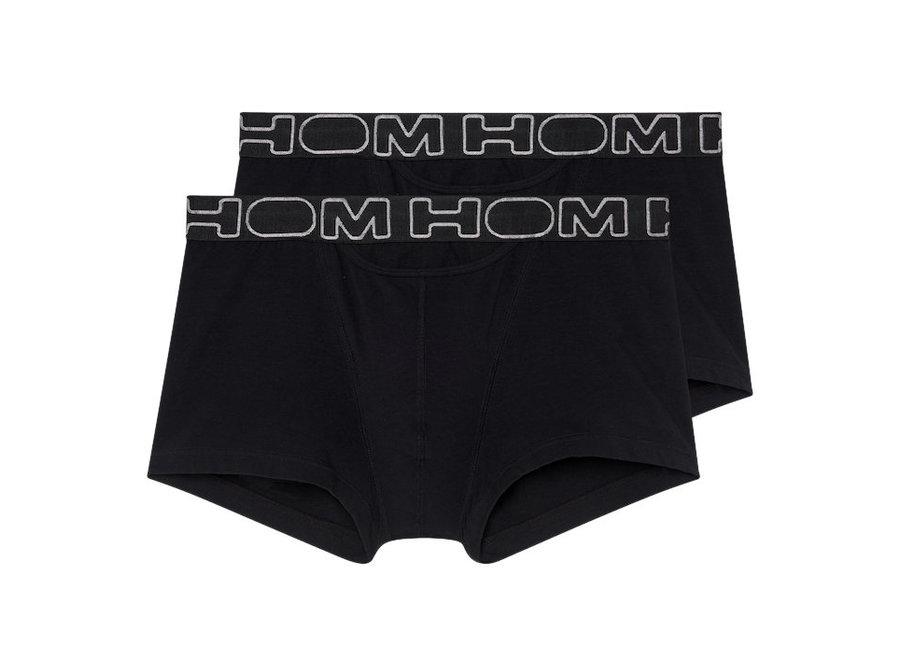 HOM Boxerlines #1 Boxer Briefs 2Pack Multiple Colours 1