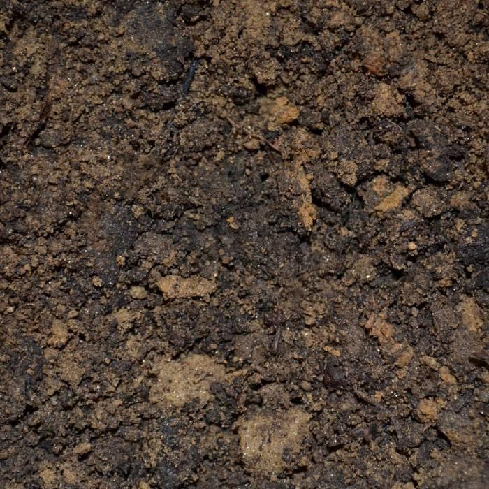 Potting Soil 5