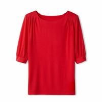 duni vrouwen rood