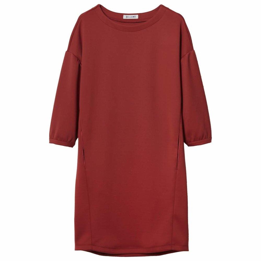 shirft dress