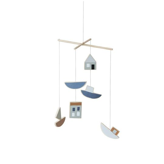 ferm living seaside mobile