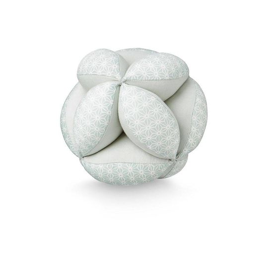 camcam copenhagen grab ball mint