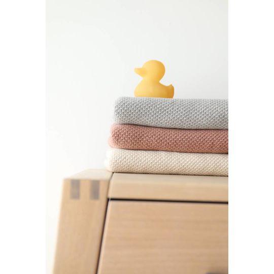 hevea bath toy rubber duck alfie jr
