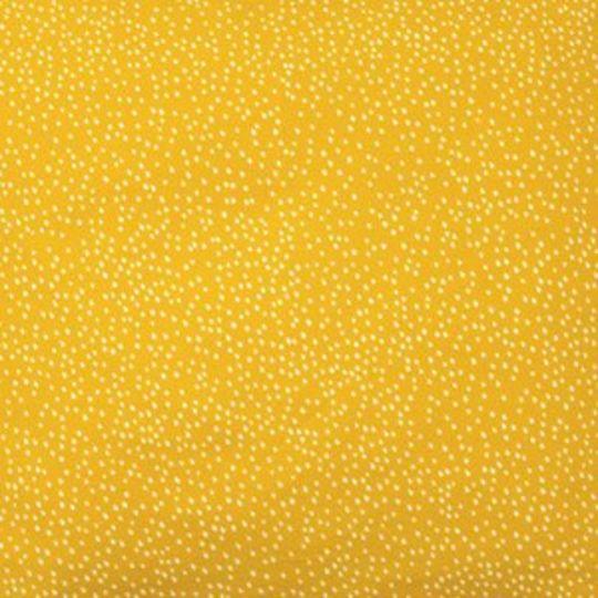 brita sweden rainy days kussenhoes oker geel