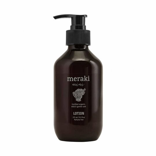 meraki bodylotion 275ml