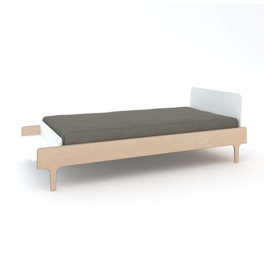oeuf nyc twin bed river birch (90x200)