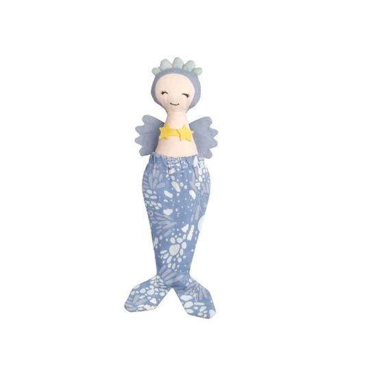 fabelab dreamy friend mermaid