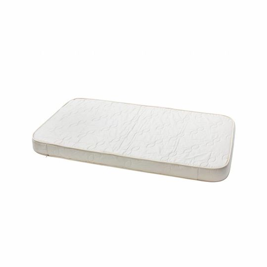 oliver furniture wood collection mattress junior 90x160