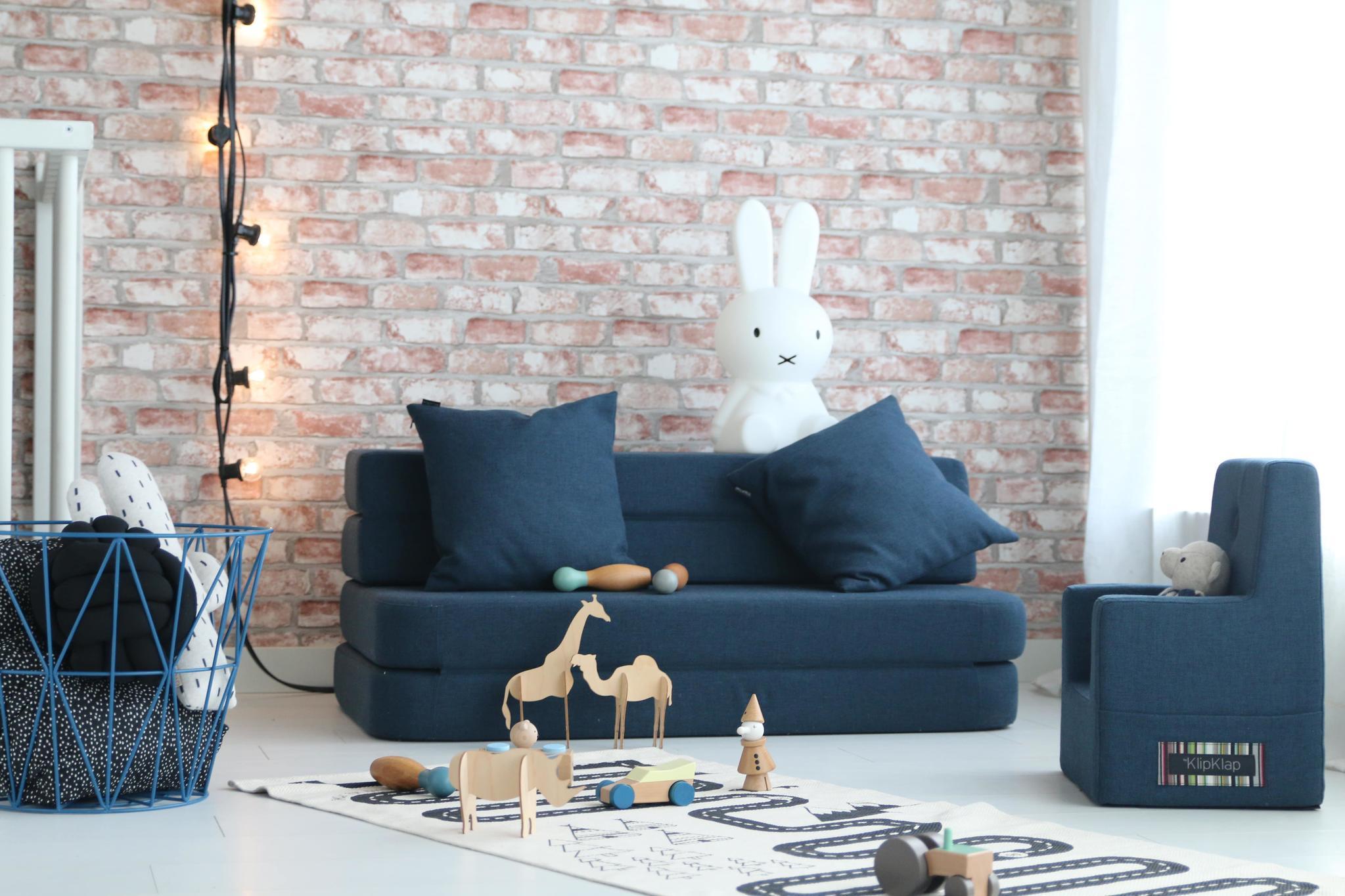 ByKlipKlap sofa 1