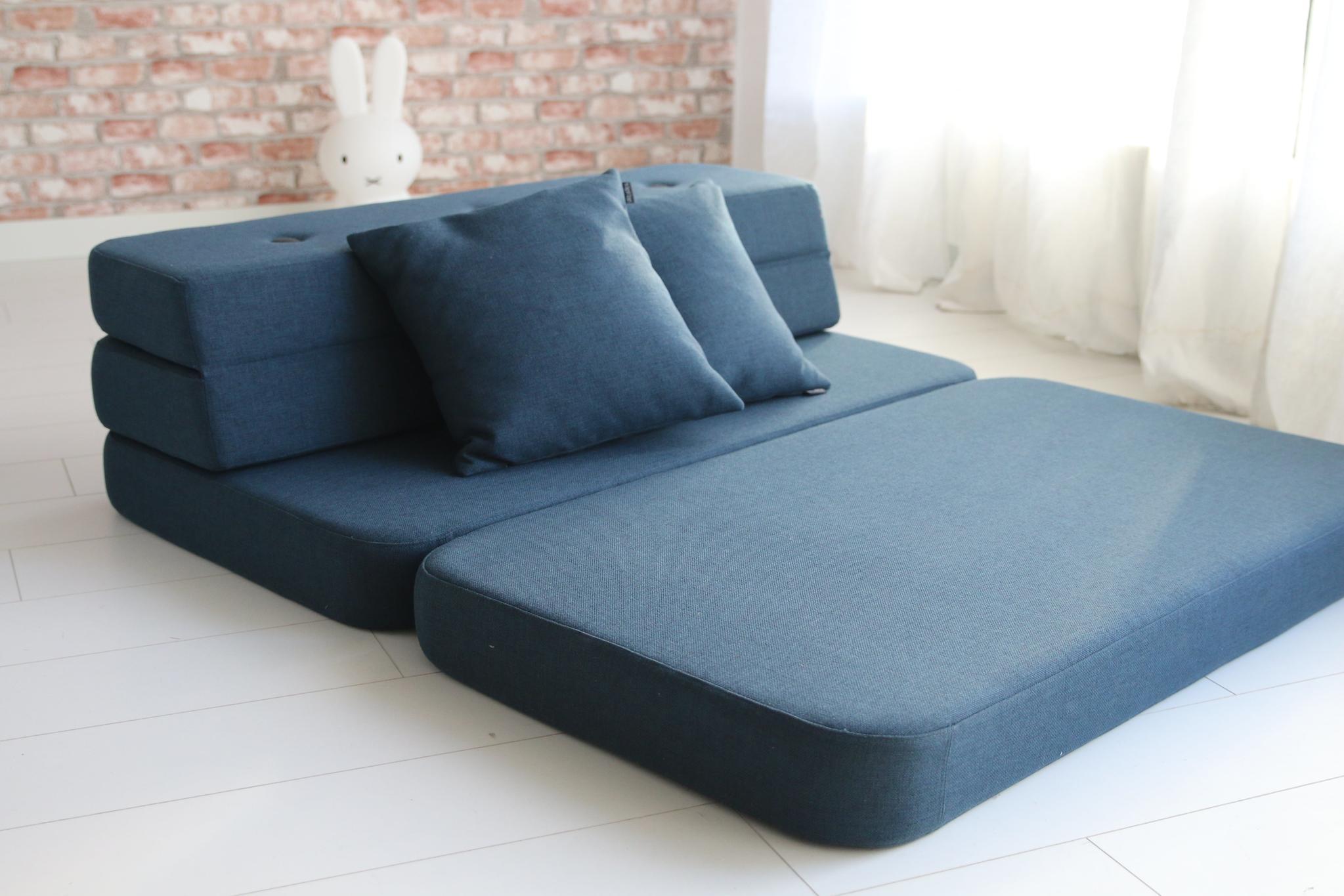 ByKlipKlap sofa lounge