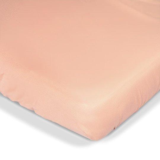 That's Mine That's Mine hoeslaken ledikant 60x120 roze junior
