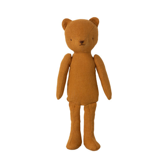 Maileg Maileg Teddy Mum knuffelbeer