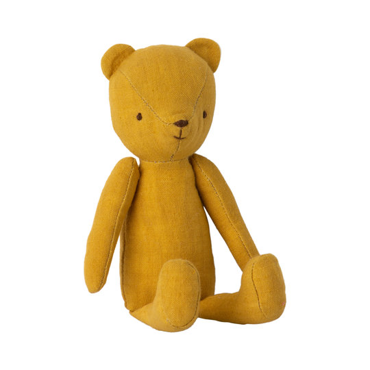 Maileg Maileg Teddy junior knuffelbeer