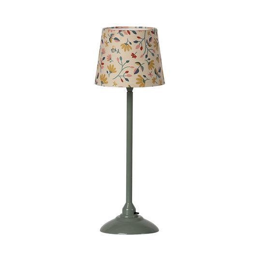 Maileg Maileg Miniatuur vloerlamp