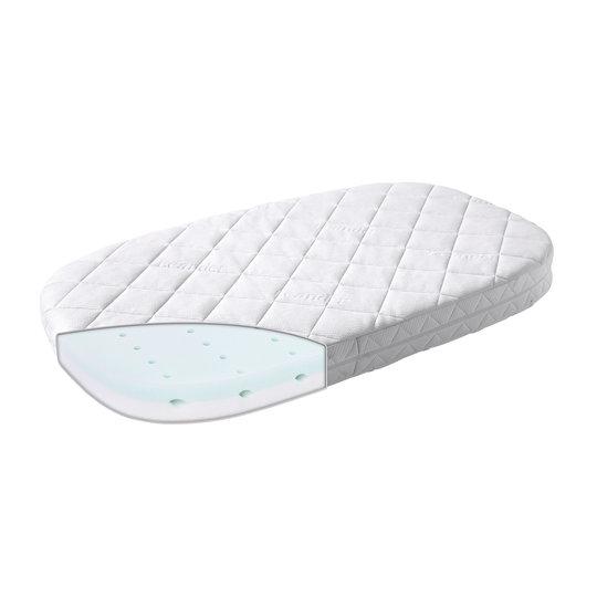 Leander Comfort mattress linea by leander