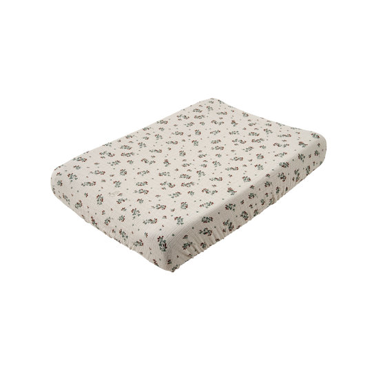 Garbo&Friends Garbo&Friends clover changing mat cover