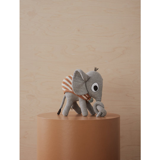 OYOY OYOY Henry Elephant